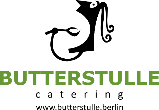 Butterstulle Berlin Catering rebenkind