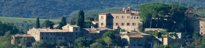 Weingut Camigliano