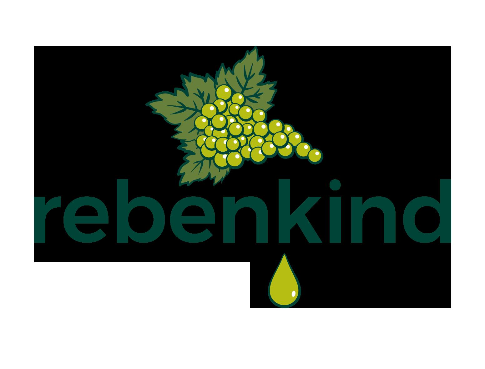 Neueröffnung rebenkin Weinladen & Vinothek
